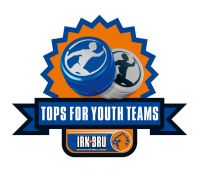 Tops_for_Youth_Teams_logo